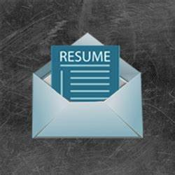Make my resume cv writing service in mumbai mumbai maharashtra 2019
