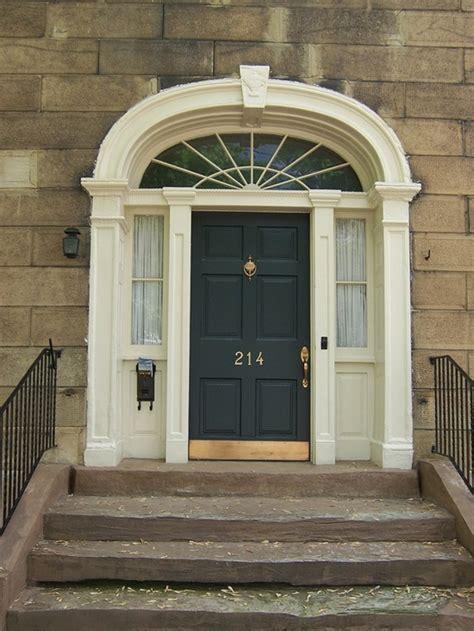 33 Ultimate Front Door Designs  Architecture & Design
