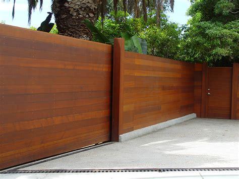 Kavin Fence Company, Inc