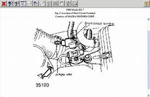 1991 dodge daytona wiring diagram imageresizertoolcom With short circuit 1986