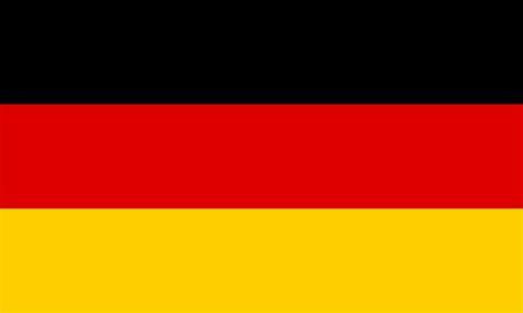 Germany, Mecklenburg- Schwerin