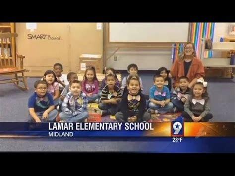 preschool midland tx lamar elementary school profile meridian mississippi ms 463