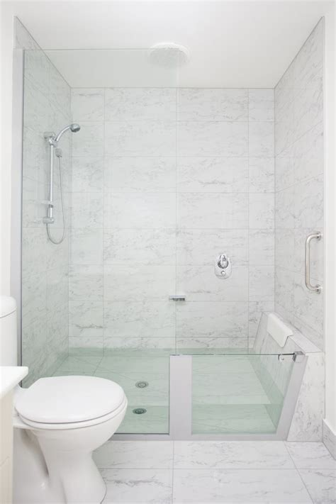 Shower Tub Ideas by S2b Smart Shower Convertible Bath To Shower Bathrooms