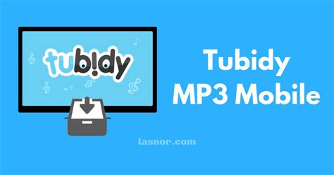 Tubidy Mobile Mp3 by Tubidy Mp3 Mobile Free V 237 Deos Em Mp3
