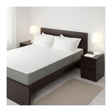 ikea mattress reviews   sleep judge