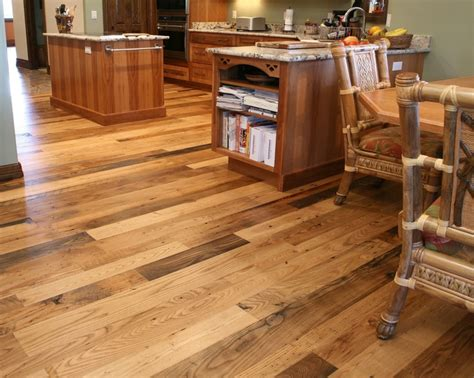 21 Best Images About Reclaimed Wood Floors On Pinterest Kitchen Collection Coupons Living Room With Burgundy Carpet Echoes Concerts Small Narrow Decorating Ideas For Tv In Large Bay Window The W Hotel Los Angeles Livingroom Wallpaper