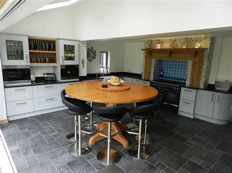 warwickshire kitchen design warwickshire kitchen design image to u 3354