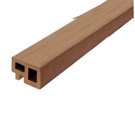 nivrem com terrasse bois pose lambourde diverses id 233 es
