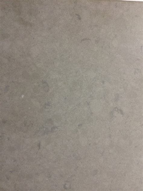 caesarstone pebble quartz contemporary kitchen countertops  york  adria marble
