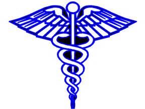 Universal Health Care Symbols