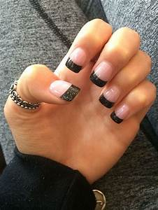 30, Extreme, Awesome, Solar, Nails, Designs