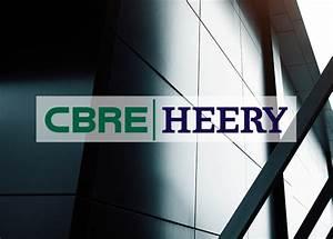 CBRE Group, Inc. Acquires Heery International, Inc.   CBRE