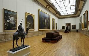 Beaux Arts De Nantes : fine arts museum of nantes photo description musee des ~ Melissatoandfro.com Idées de Décoration