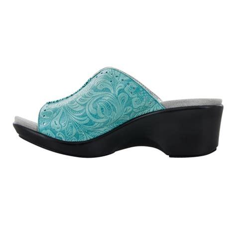 alegria sasha dolly turquoise  sale  alegria shoes