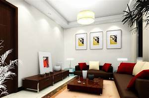 Simple Living Design Ideas Room Pictures Fresh New Home