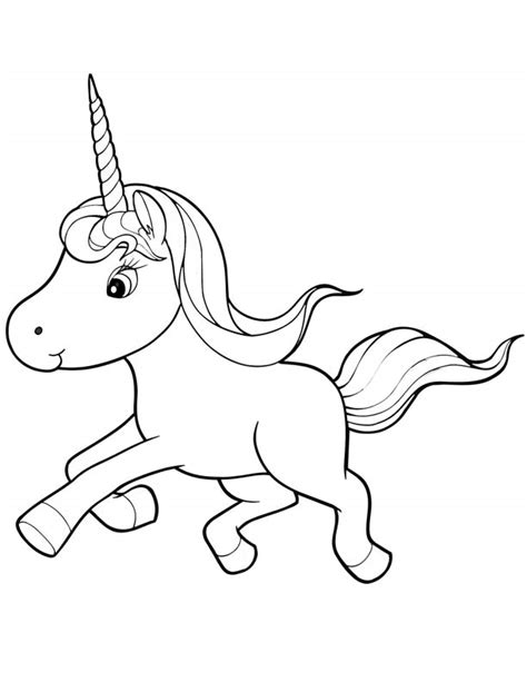 unicorn coloring pages   expect