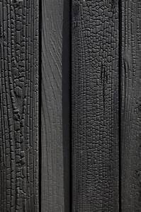 Burnt Wood Texture Seamless | www.imgkid.com - The Image ...