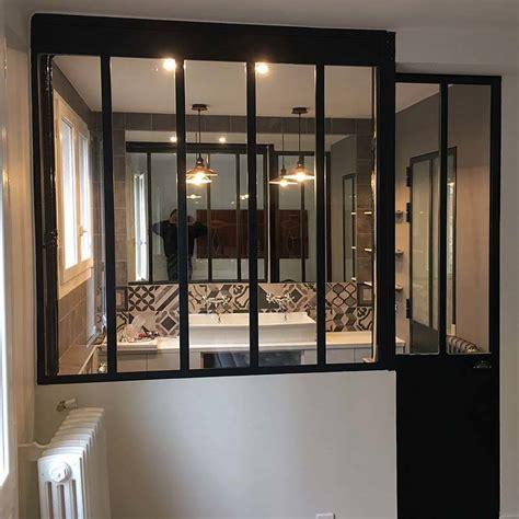 12 Fresh Chambre Avec Dressing Et Salle De Chambre Avec Salle De Bain Ouverte Et Dressing Solutions
