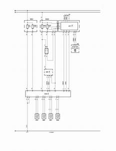 Psa Wiring Diagram For Jumper  Relay 2 2hdi