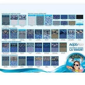 les 20 meilleures id 233 es de la cat 233 gorie piscine creus 233 e sur