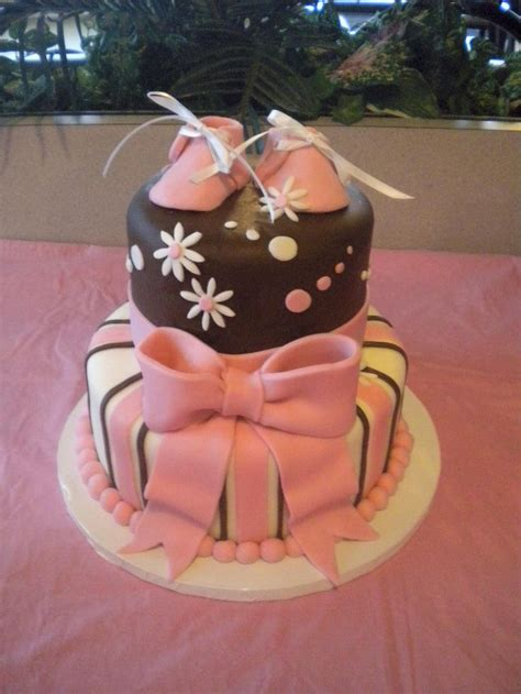 baby shower images  pinterest cakes baby