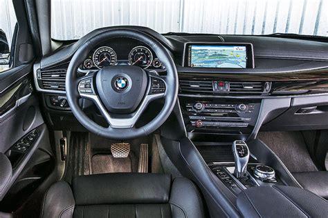 2018 mercedes benz gle vs 2018 bmw x6. First comparison Mercedes GLE Coupe vs BMW X6 by Auto Bild ...