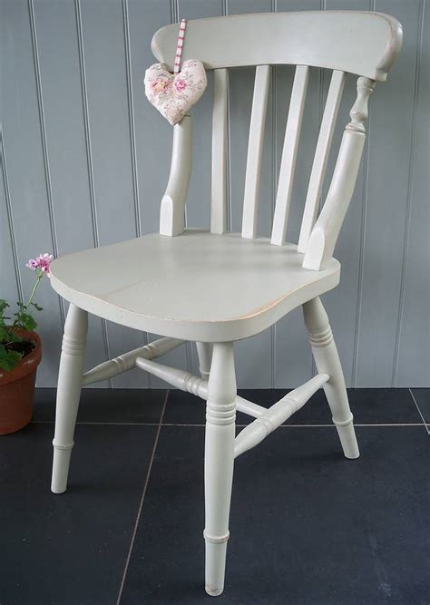 Cottage Chairs by Chilmark Table With Cottage Chairs Painted By Rectory