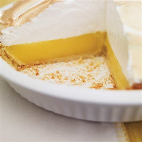 bureau de passeport canada laval recette dessert au citron 28 images recette de g 226