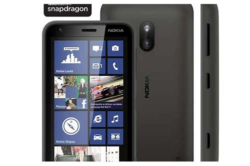 baixar ringtone nokia lumia windows 8 para celular