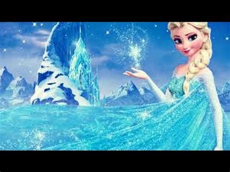frozen  game frozen games compilation based  disney