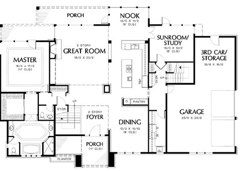 story house layout design google search ideas