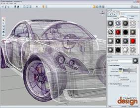 car design software car design software car design software car design software free