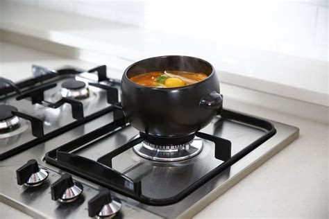 induction cookware sets  induction