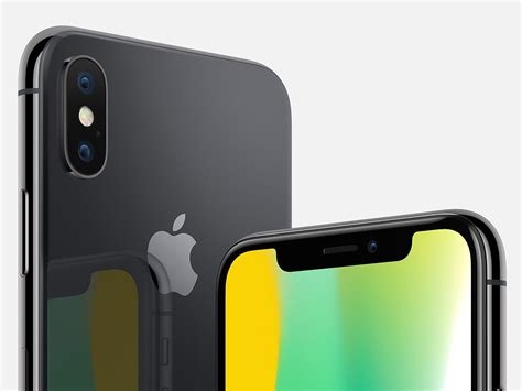 iphone x 256gb what storage size iphone x should you buy 64gb or 256gb imore