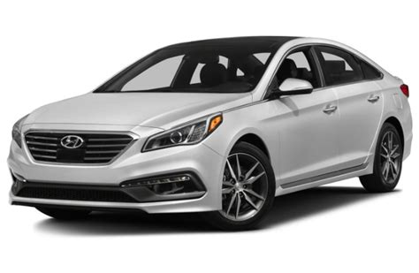 2019 Hyundai Sonata Limited 20t Colors, Release Date