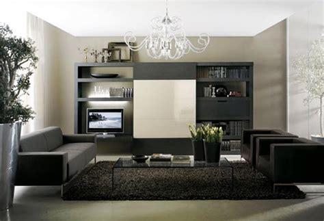 Small Modern Living Room Ideas Small Living Room Modern Ideas Modern House