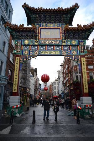 chinatown quartier de londres chinatown picture of chinatown tripadvisor