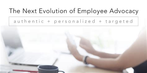 The Next Evolution Of Employee Advocacy  Dynamic Signal