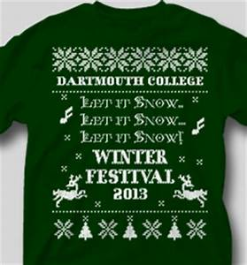 Ugly Christmas Sweater Shirts Ugly Sweater Shirts for