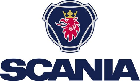 scania logo hd png meaning information carlogosorg