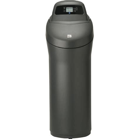 water softener kenmore elite 38520 31 000 grain hybrid water softener Home