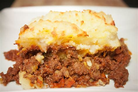 cottage pie recipe gordon ramsay cottage pie gordon ramsay