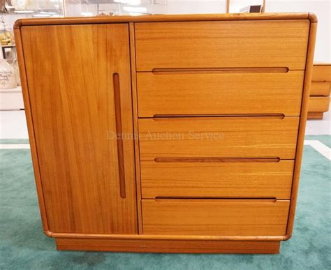 48 Cabinet With Drawers by Sun Cabinet Co Modern Chest Of Drawers 48 Inches Wide 44 1