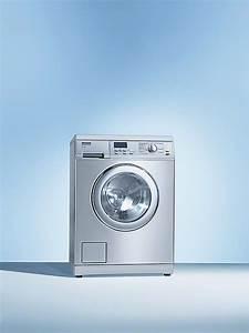 Miele Waschmaschine Gewicht : ihr gewerbeanzeige shop ~ Michelbontemps.com Haus und Dekorationen