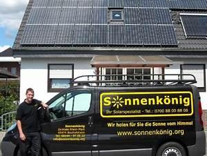 Pv Stromspeicher Preise : veranstaltungen photovoltaikanlage stromspeicher mainz ~ Frokenaadalensverden.com Haus und Dekorationen