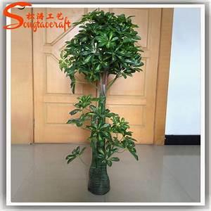 la chine la fabrication de plantes artificielles arbre d With delightful maison en tronc d arbre 4 arbre dinterieur maison et fleurs