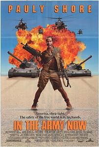 In The Army Now : in the army now movie posters at movie poster warehouse ~ Medecine-chirurgie-esthetiques.com Avis de Voitures