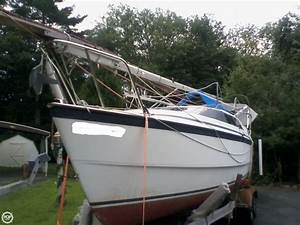 Macgregor Boats For Sale In United States