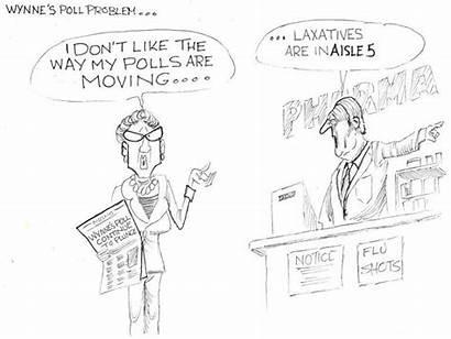 Sunday Funny Poll Problems Moffatt Kathleen Sootoday