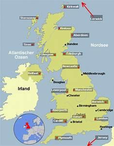 Vorwahl 243 : klima klimadiagramm grossbritannien ~ Orissabook.com Haus und Dekorationen
